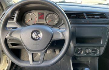 Volkswagen Gol 1.0 TEC Special (Flex) 4p - Foto #9