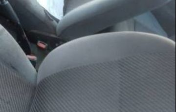 Ford Escort Hatch GL 1.8 MPi 16V - Foto #5