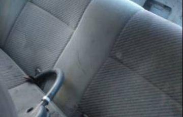 Ford Escort Hatch GL 1.8 MPi 16V - Foto #7