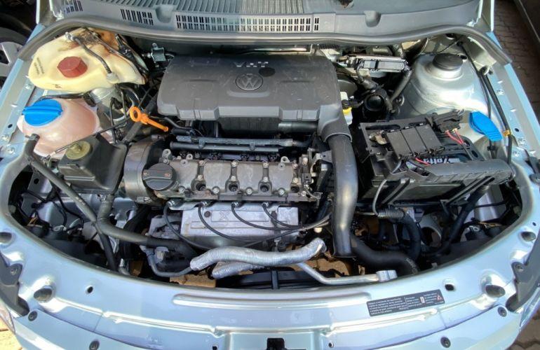 Chevrolet S10 2.8 CTDI 4x4 LTZ (Cabine Dupla) (Aut) - Foto #2
