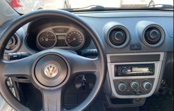 Chevrolet S10 2.8 CTDI 4x4 LTZ (Cabine Dupla) (Aut) - Foto #5