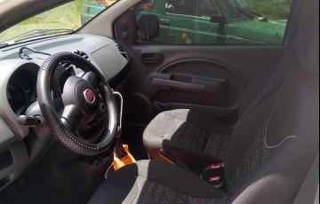 Fiat Fiorino 1.4 Evo Hard Working (Flex) - Foto #6