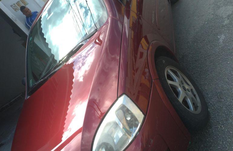 Chevrolet Corsa Sedan Premium 1.4 (Flex) - Foto #9