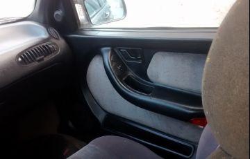 Fiat Tempra SX 16V 2.0 MPi - Foto #2