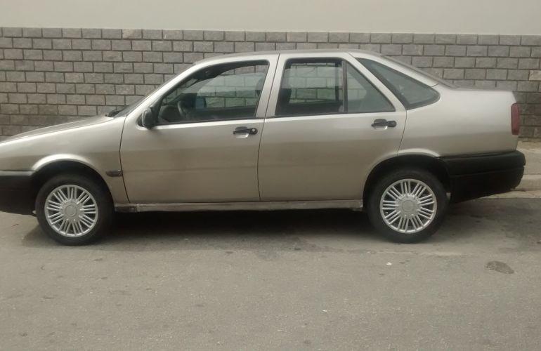 Fiat Tempra SX 16V 2.0 MPi - Foto #6