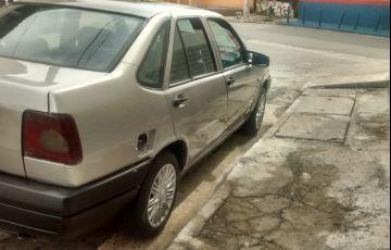 Fiat Tempra SX 16V 2.0 MPi - Foto #8