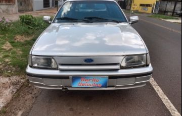 Ford Versailles Royale GL 2.0 i