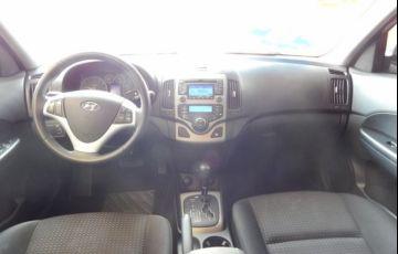 Hyundai i30 1.6 16V Flex - Foto #5