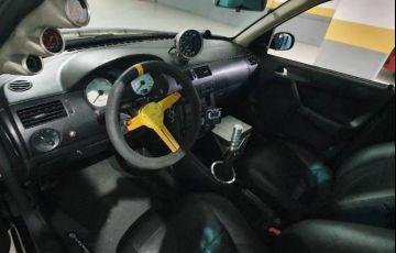 Volkswagen Saveiro Summer 1.8 MI G3 - Foto #3