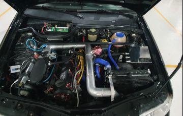 Volkswagen Saveiro Summer 1.8 MI G3 - Foto #8