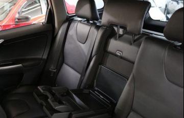 Volvo XC60 Momentum 2.0 Turbo - Foto #8