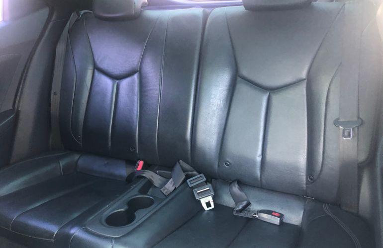 Hyundai Veloster 1.6 16V (aut) - Foto #2