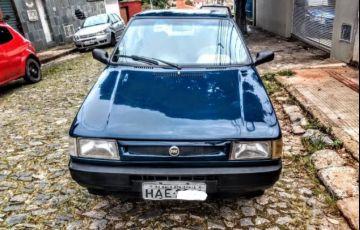 Fiat Uno Mille Fire 1.0 - Foto #3