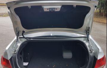 Peugeot 408 Allure 2.0 16V (Aut) (Flex) - Foto #5