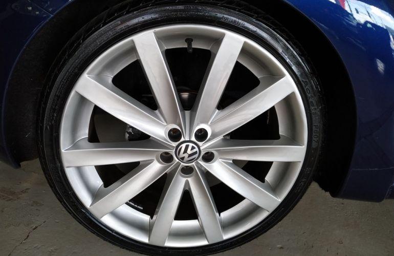 Volkswagen New Beetle 2.0 - Foto #6