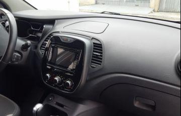 Renault Captur Zen 1.6 16v SCe X-Tronic - Foto #3