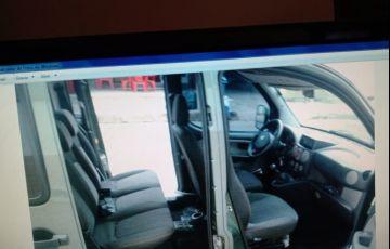 Fiat Doblò Adventure Xingu 1.8 16V (Flex) - Foto #6