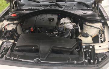BMW 118i Sport Line 1.6 - Foto #4