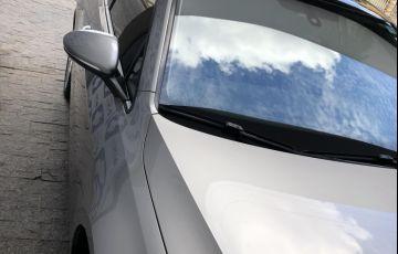 Volkswagen Golf Comfortline Tiptronic 1.6 MSI (Flex) - Foto #5