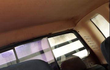 Fiat Strada Fire 1.3 8V (Cabine Estendida)