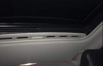 Ford Focus Sedan Ghia 2.0 16V (Flex) - Foto #3