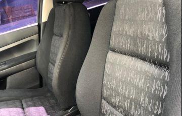 Peugeot 307 Hatch. Rallye 2.0 16V - Foto #6