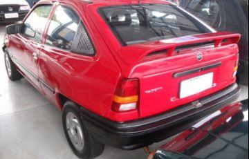 Chevrolet Kadett SL 1.8 8V - Foto #6