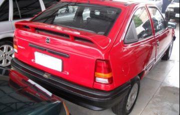 Chevrolet Kadett SL 1.8 8V - Foto #7