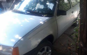 Chevrolet Ipanema Wave 1.8 EFi - Foto #6