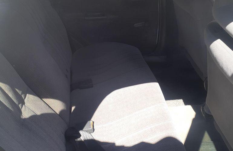 Chevrolet Corsa Hatch GL 1.6 MPFi - Foto #2