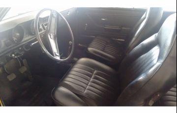 Chevrolet Opala Sedan L 4.1 - Foto #5