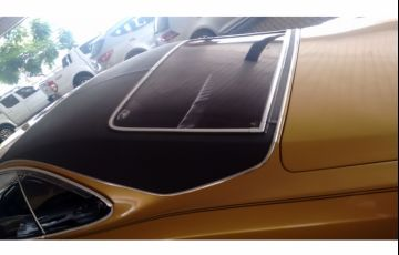 Chevrolet Opala Sedan L 4.1 - Foto #7