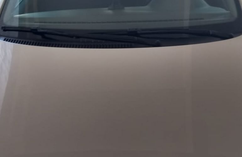 Volkswagen Gol 1.6 MSI Comfortline I-Motion (Flex) - Foto #3