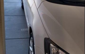Volkswagen Gol 1.6 MSI Comfortline I-Motion (Flex) - Foto #6