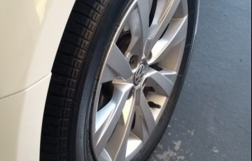 Volkswagen Gol 1.6 MSI Comfortline I-Motion (Flex) - Foto #7