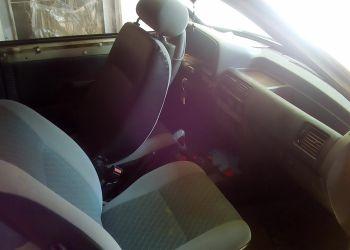 Ford Escort Hatch L 1.6 - Foto #8