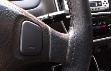 Honda Civic Sedan LX 1.7 16V (Aut) - Foto #5