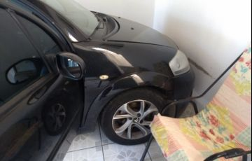 Citroën C3 Exclusive 1.6 16V (flex) (aut) - Foto #2