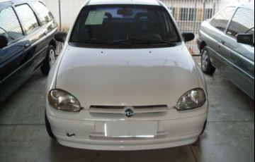 Chevrolet Corsa Super 1.0 Mpfi 8V