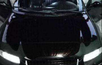 Chrysler Stratus Sedan LX 2.5 (aut)