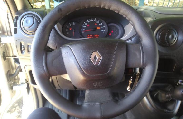 Renault Master 2.3 16V dCi L2H2 Minibus 16L standard - Foto #7