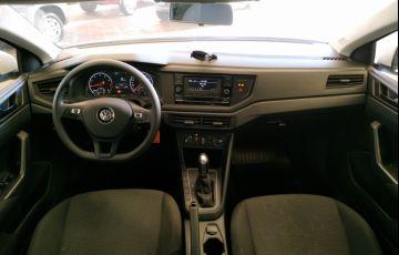 Volkswagen Polo 1.6 MSI (Aut) (Flex) - Foto #6