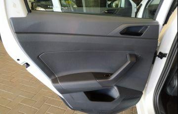 Volkswagen Polo 1.6 MSI (Aut) (Flex) - Foto #10