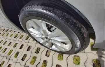 Toyota Corolla XEI 1.8 16V Flex - Foto #6