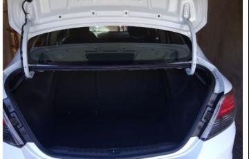 Chevrolet Prisma 1.0 Advantage SPE/4 - Foto #7