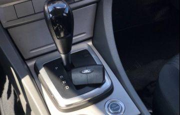 Ford Focus Sedan GLX 2.0 16V (Flex) - Foto #1