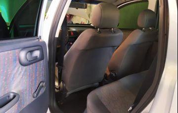 Chevrolet Corsa Hatch Maxx 1.8 (Flex) - Foto #5