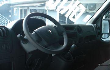 Renault Master 2.3 DCi Grand Furgao L2h2 - Foto #4