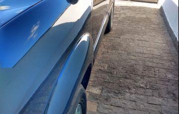Hyundai Tucson GL 2.0 16V - Foto #5