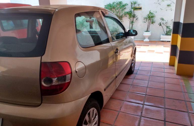 Volkswagen Fox City 1.0 (Flex) 2p - Foto #1